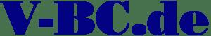 vbc_header_klein_retina